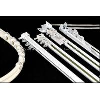 金属窗帘轨道(专利产品)