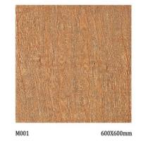 仿木磚瓷磚系列