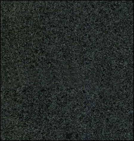 深灰色大理石贴图素材