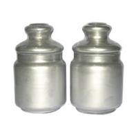 耐高温耐酸碱耐氧化耐水性银粉铜金粉水性铝银浆