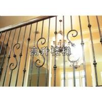 南京楼梯-高升楼梯-GS-HL002