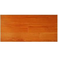 日照地板-超耐磨多层实木地板-美国樱桃木103