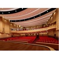 劇院GRG吊頂材料  音樂廳GRG吊頂材料  GRG裝飾