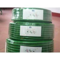 山东PVC钢丝管