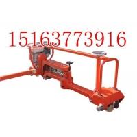 FMG-4.4型内燃仿形钢轨打磨机