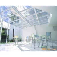 玻璃防撞条贴膜63008886北京玻璃膜