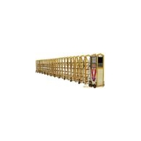 电子围栏,电子围栏专卖,电子围栏安装维护