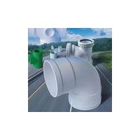 六通PVC PPR 管材管件招江西福建湖南湖北地区经销商