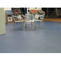 济宁PVC地板,塑胶地板