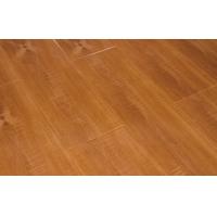 J011_锯纹橡木