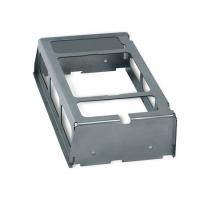 合肥钣金加工合肥金属不锈钢机壳机箱外壳箱体