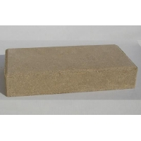 透水陶土砖、路面砖、烧结砖、园林砖