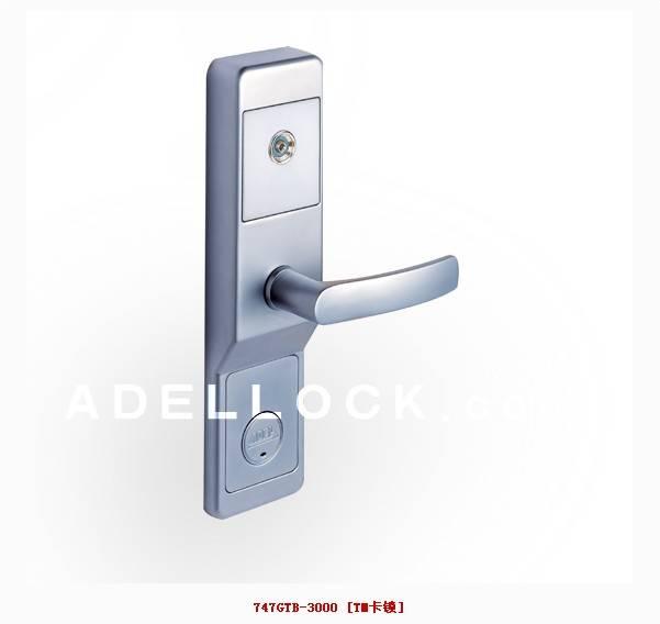 以上是爱迪尔家庭门锁-tm卡锁的详细介绍,包括爱迪尔家庭门高清图片