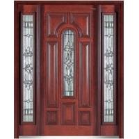 装甲门,防火门,生态门,木铝窗