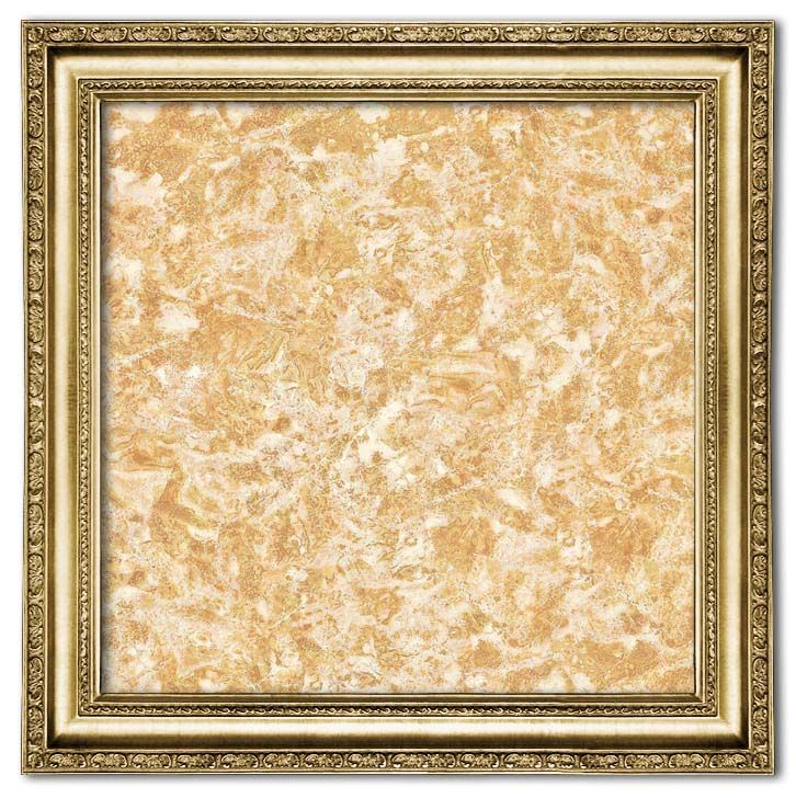 欧罗兰陶瓷微晶石图片