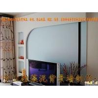 西安专业硅藻泥墙体制作