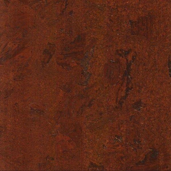 软木花色系列