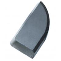 提供硬質合金焊接刀片廠家 隆源最好
