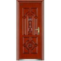 虎门实木门雕刻门