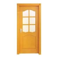 博美卫生间门