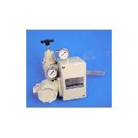 HEP-15 电气阀门定位器