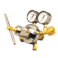 YQEG-224乙炔减压器