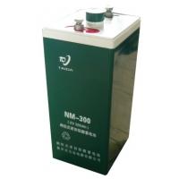 NM-300 内燃机车专用阀控式铅酸蓄电池