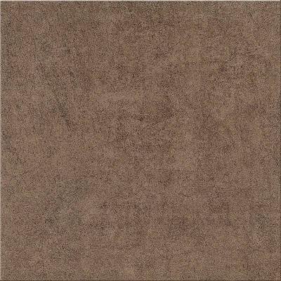 咖啡色布纹贴图_咖啡色布纹贴图 _网络排行榜