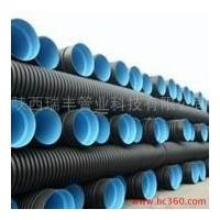 瑞丰PE管.价格便宜、质量有保证13022852285