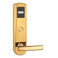 酒店智能鎖,電子門鎖,感應門鎖,磁卡鎖,公寓鎖