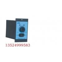 欧特调速器US5120-02-B US590-02-B控制器