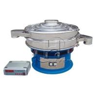 氧化铝振动筛-筛选机-分选机-新乡恒宇机械