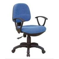 上海颐兴职员椅02136358021品质高档工艺精湛免费送货