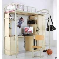 公寓床首选上海颐兴021-36358021厂家直销,品质保证