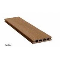 GRM 环保生态木地板