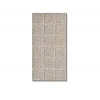 红狮陶瓷-墙地砖系列-仿石砖系列MHA-58D-2