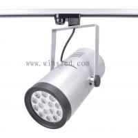 LED导轨灯,LED吸顶灯,LED射灯
