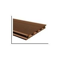 竹源木塑地板
