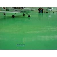 西安儒亿环氧砂浆地坪