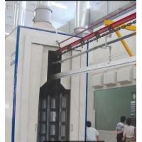 杭州靜電粉末噴涂機 杭州靜電噴漆高壓發生器 杭州自動噴涂機廠