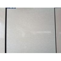 抛光砖地砖普拉提系列超洁亮玻化砖600x600mm特价