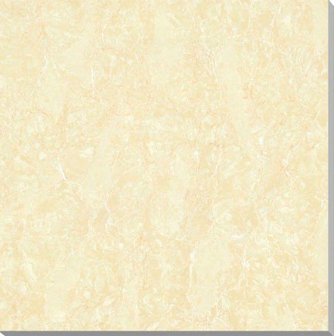 抛光砖白色黄色新贵族800x800mm超洁亮地砖高清图片