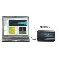 成都金时利环境噪声自动监测仪