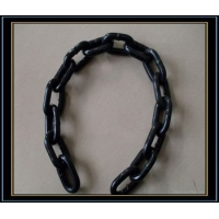 锰钢材质G80起重链条|国标起重链条|进口起重链条