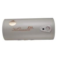铁圆桶电热水器