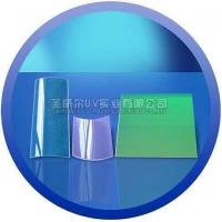 石英玻璃片/石英隔热片/石英反光片/石英滤光片
