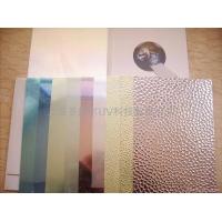 进口反光铝板/镜面反光板/UV反光铝板