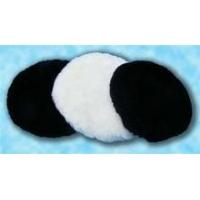 专业生产黑色化纤毡 黑色化纤毡规格 黑色化纤毡生产商 冀南毛