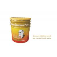健康环保漆-贝利大师漆系列 DS-WD9800 外墙弹性晴雨