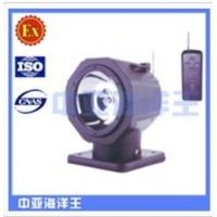 CH-3500遥控强光灯